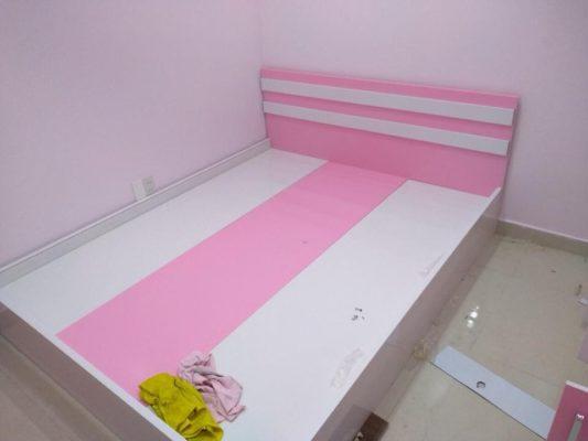 mẫu giường ngủ đẹp (10)