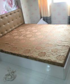 mẫu giường ngủ đẹp (15)