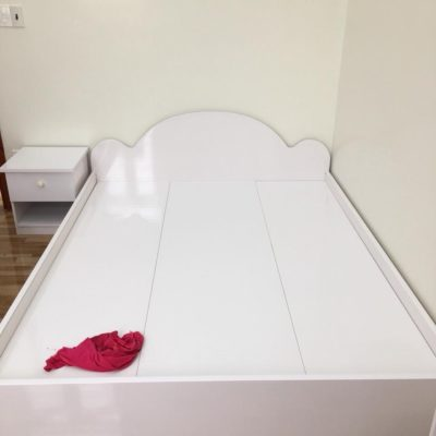 mẫu giường ngủ đẹp (28)